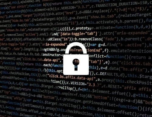 Indagine della Procura di Bari e della Guardia di Finanza: Telegram blocca 20 canali