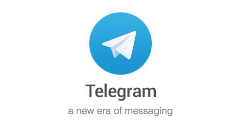 Agcom, stop  a sette canali Telegram. Violavano il diritto d'autore online
