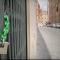Lockdown Roma 2020, clip video per amore e solidarietà