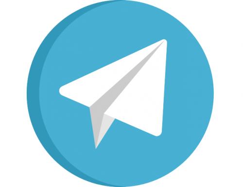Telegram. I canali sequestrati sono diventati 114